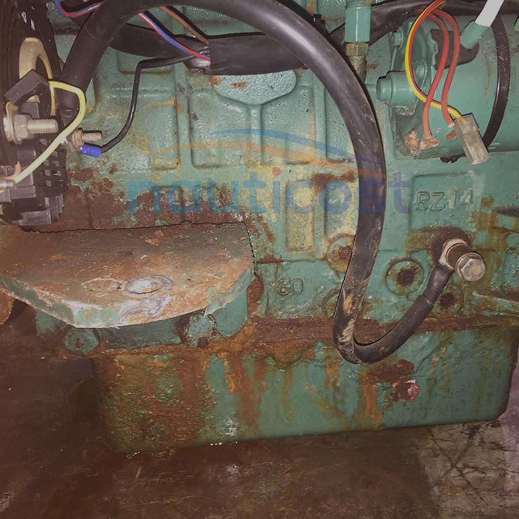 Nauticost-motor-1.jpg