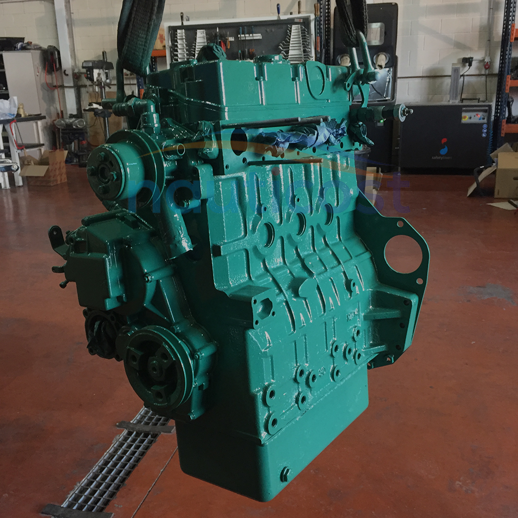 Nauticost-motor-verde.jpg
