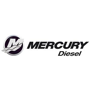 mercury-diesel.jpg